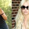 Taylor Momsen új szerelme!?