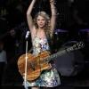 Taylor Swift 13 órás rajongótalálkozója