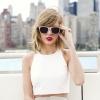 """Taylor Swift: """"18 dolog, amit nem tudtál rólam"""""""