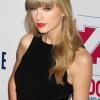 Taylor Swift százezer forintos borravalóval távozott