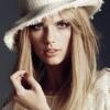 """Taylor Swift: """"A hírnév felelősség"""""""