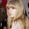 Taylor Swift a kukába dobja rajongói leveleit?