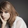 Taylor Swift a világ legdominánsabb női között