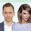Taylor Swift aggódik: Tom Hiddleston csak a hírnevére pályázik?