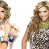 Taylor Swift anyagi támogatást nyújtott a producerével pereskedő Keshának