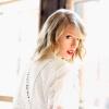 Taylor Swift az idei év legsikeresebb előadója