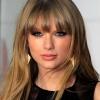 Taylor Swift az őrült szerelmet keresi