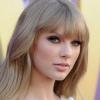 Taylor Swift bepasizott