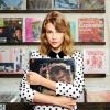 Taylor Swift bevásárolt pornós domainekből