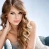 Taylor Swift csatlakozik a The Voice-hoz