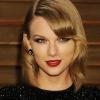 Taylor Swift dalai mentették meg a férfi életét