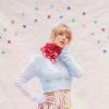 Taylor Swift egy nap kétszer is majdnem összetörte az autóját