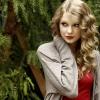 Taylor Swift együtt dolgozna Eminemmel