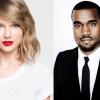 """Taylor Swift: """"Életem egyik legfelemelőbb pillanata volt, amikor elnyertem Kanye West elismerését"""""""