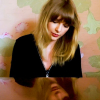 Taylor Swift először adta elő a Soon You'll Get Bettert – videó