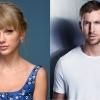 Taylor Swift és Calvin Harris a házasságot fontolgatja