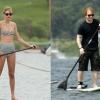 Taylor Swift és Ed Sheeran elválaszthatatlanok