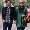 Taylor Swift és Harry Styles együtt bulizott a VMA után?