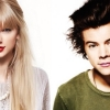 Taylor Swift és Harry Styles kapcsolata az elejétől kezdve kudarcra volt ítélve