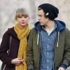 Taylor Swift és Harry Styles szakítottak?
