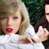 Taylor Swift és Tom Hiddleston kapcsolata számokban
