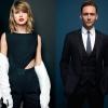 Taylor Swift és Tom Hiddleston Rómában romantikázik