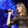 Taylor Swift ezúttal mozifilmben bizonyít!