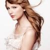 Taylor Swift főállású anyuka szeretne lenni