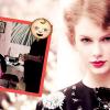 Taylor Swift gyermeket vár?