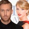 Taylor Swift hivatalosan is bepasizott