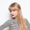 Taylor Swift imádja a rosszfiúkat