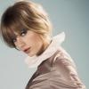 Taylor Swift imádja, ha összetörik a szívét