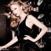 Taylor Swift is elnöknek készül?