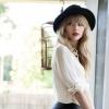 Taylor Swift ismét exét parodizálta
