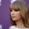 Taylor Swift újabb díjjal gazdagodott