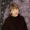Taylor Swift izgalmas ok miatt hagyta ki az AMA-t