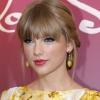 Taylor Swift jó ideig nem akar szerelmes lenni