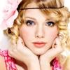 Taylor Swift kereste 2011-ben a legtöbbet