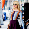 Taylor Swift kés alá feküdt?! Megdöbbentő fotók kerültek napvilágra!