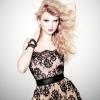 Taylor Swift könnyen szerelembe esik