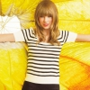 Taylor Swift meglepett egy csapat negyedikest