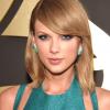 Taylor Swift meglepte egy rajongóját