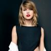 Taylor Swift megnagyobbítatta melleit?