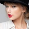 Taylor Swift megnyerte a plágiumpert