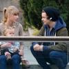 Taylor Swift milliókat költ Harry Stylesra