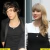 Taylor Swift mindenről kitálal