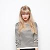 Taylor Swift nagyobb melleket csináltatott