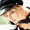 Taylor Swift nem foglalkozik az utálkozó 1D-rajongókkal