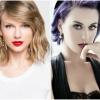 Taylor Swift hallgat Katy Perryről