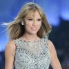 Taylor Swift nem lenne jó VS-angyal